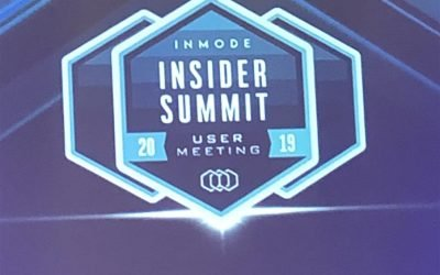 Inmode Users Meeting