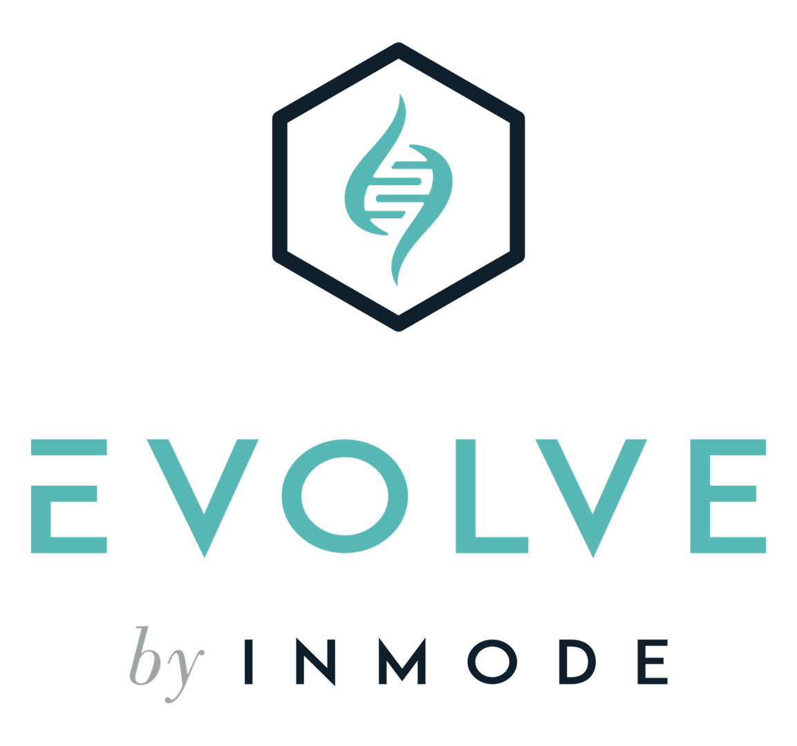 Evolve by Inmode